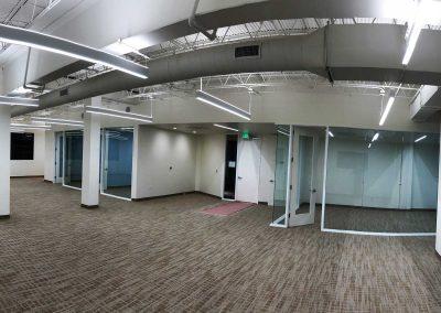 Alameda Office Suites-Alameda CA