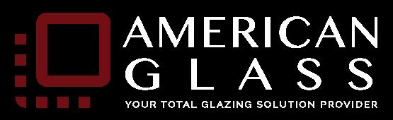 American Glass