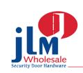 JLM Wholesale