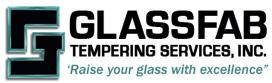 Glassfab