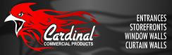 Cardinal Commercial Products