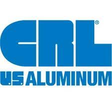 CRL US Aluminium
